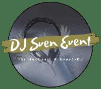 DJ Sven Event