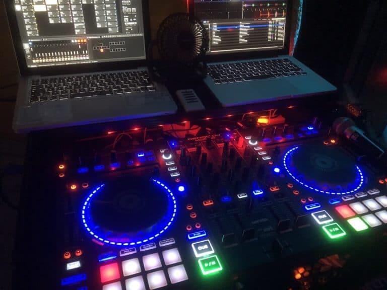 DJ Sven | DJ Sven Event